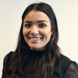 22-year-old Lutwyche resident May Walker