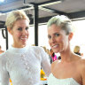 'I'm really proud of what we achieved': sass & bide founders receive honour