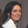 BuzzFeed drops truth defence over 'slut' claims in Emma Husar case