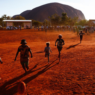 Queensland's hotel quarantine leak sparked fears for the Northern Territory's remote communities.