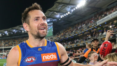 Hodge wants physical and mental edge to remain a factor in the game.