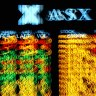 As it happened: ASX closes 0.6% higher at new nine-month high