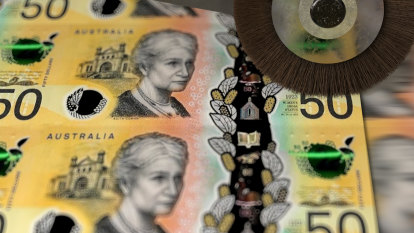 $10,000 cash ban or not, large cash payments remain under scrutiny