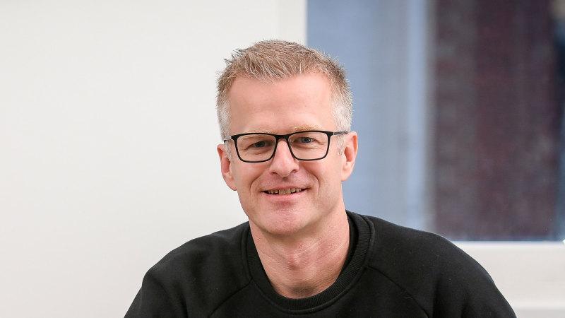 Fintech Zeller aims to plug business banking gaps
