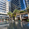 Centuria metro and industrial funds offer positive growth