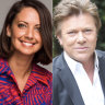 Richard Wilkins' Today replacement found in the ranks of youth broadcaster triple j