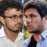 Claims of Nizamdeen, Khawaja dispute are 'wrong', say Sydney friends