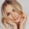 Anna Heinrich's $29 must-buy beauty product