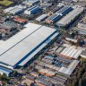 Centuria funds hits $5.1b as investor cash pours into industrial assets
