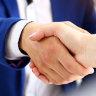 Doctor denied German citizenship over handshake refusal
