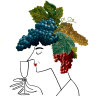 Pouring forth: how do wine trends begin?