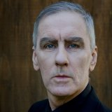 "Robert Forster says a new anthem has ""got to be something that works at funerals, private gatherings, in the city and in the country, by the water and in the desert""."