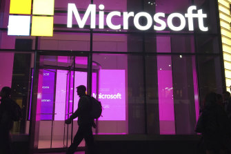 Cascade's assets have periodically been boosted by proceeds from the sales of Gates's Microsoft stock.