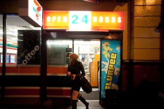 The investigation into 7-Eleven was one of many scandals that have hit the franchise industry.