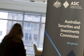ASIC says planned changes to continuous diclosure laws could leave Australia out of step with other countries in some ways.