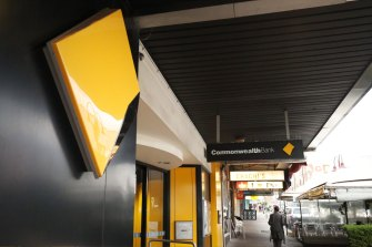 Commonwealth Bank failed to apply fee waivers to groups of customers including pensioners, full-time students, and people with home loan packages.