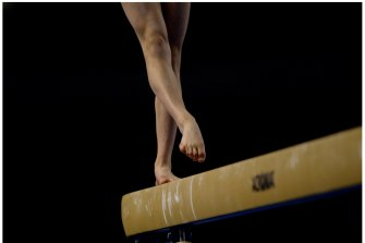 A report into gymnastics in Australia has made for grim reading.