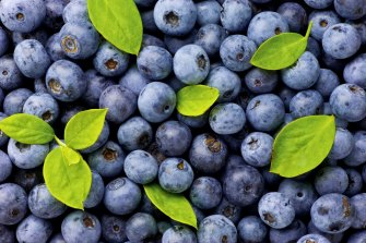 Vitalharvest owns the land on which Costa Group grows berries and citrus trees.