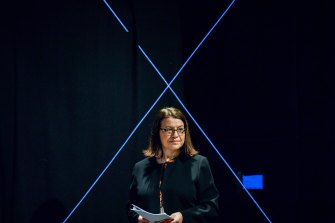 With each ministerial scalp, Jenny Mikakos being the latest, the Premier has accrued more enemies and burnt longer bridges.