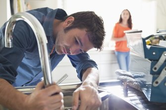 There are fears that vocational traineeships and apprenticeships will be open to rorting.
