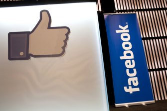 Data leaks threaten to undermine Facebook's business model of gathering a large amount of personal information and using that to sell targeted ads.