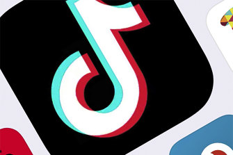 The US measures would have forced companies including Google and Apple to remove TikTok from their app stores, making it difficult for new users to download the app.