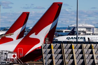 Sydney Airport said it will tell shareholders to accept the deal.