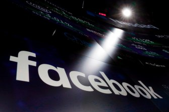 Taking a long-term view, the Australian deal could be costly for Facebook.