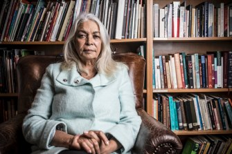 Indigenous leader Marcia Langton will co-chair the panel announced by Ken Wyatt this week.