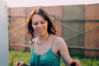 """""""Perhaps if there had been more disasters, there would have been even more records from us,"""" says Gillian Welch."""