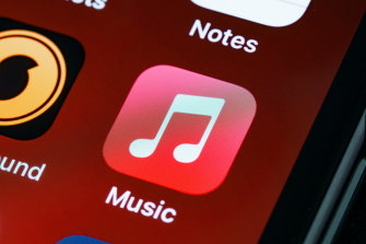 Apple has rolled out spatial and lossless audio to its streaming service.