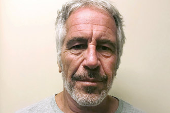 A new Netflix documentary exposes the scale of Jeffrey Epstein's crimes.