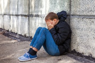 A radical policy change is urgently needed to keep kids out of care in the first place.