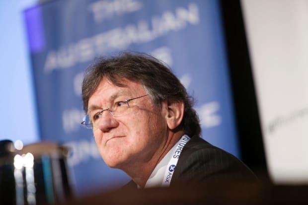 澳大利亚国民银行(NAB)预测央行于明年初降息至0.5%