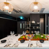 Queensland Parliament is due to host its first Chef's Table for 2019 on February 22.