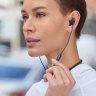 Sound improvements for OnePlus's second gen wireless headphones