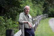 Philip Roth chose Blake Bailey as his biographer and vetted him thoroughly.
