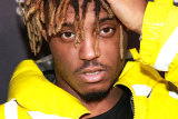 Juice WRLD died of an overdose in Chicago on December 8, aged 21.