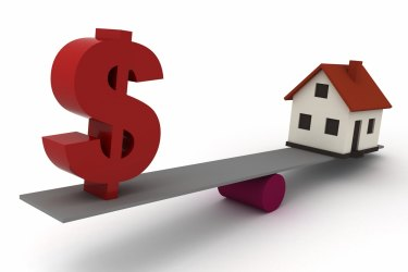 Australian household debt has reached a new record high of 202 per cent of annual income.
