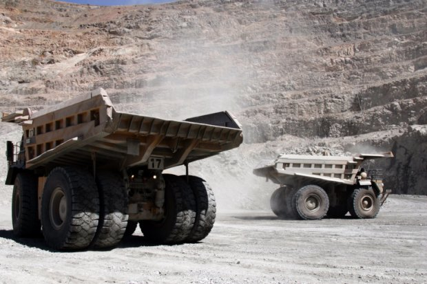 Northern Star wants to quicken its takeover bid for junior gold miner Echo.