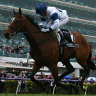 Melbourne Cup-winning trainer O'Brien claims Oaks with Miami Bound win