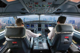Secrets of the cockpit: A Jetstar pilot reveals all