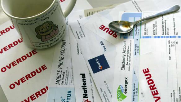 Payday loans: our hidden debt crisis