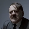 BP worker wins after Hitler meme case goes all the way to Federal Court