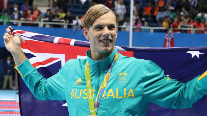 Budget cuts no reason for ABC to axe live Olympics