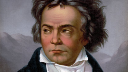 Beethoven's Für Elise doesn't deserve your eye rolls