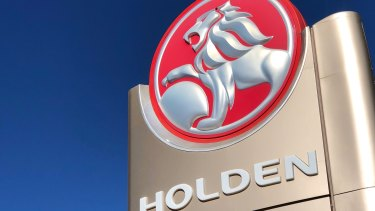 Holden dealers mediation with General Motors has failed.