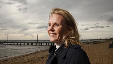 Labor MP Peta Murphy will undergo treatment for cancer.
