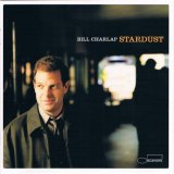 Stardust would have been a great jazz album even without Bennett's contribution.