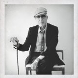Leonard Cohen's album Thanks For the Dance is now available.